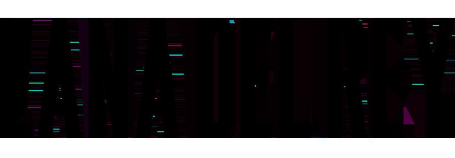 Ebony σπιτικό cam Σελίνα Γκόμεζ και Μάιλι Σάιρους λεσβιακό σεξ
