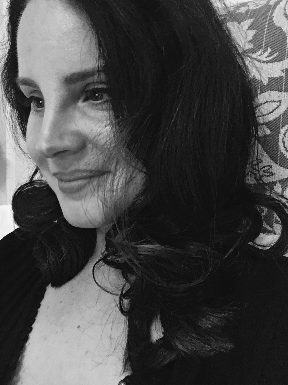 Fotos Lana Del Rey nudes (57 pics), Fappening